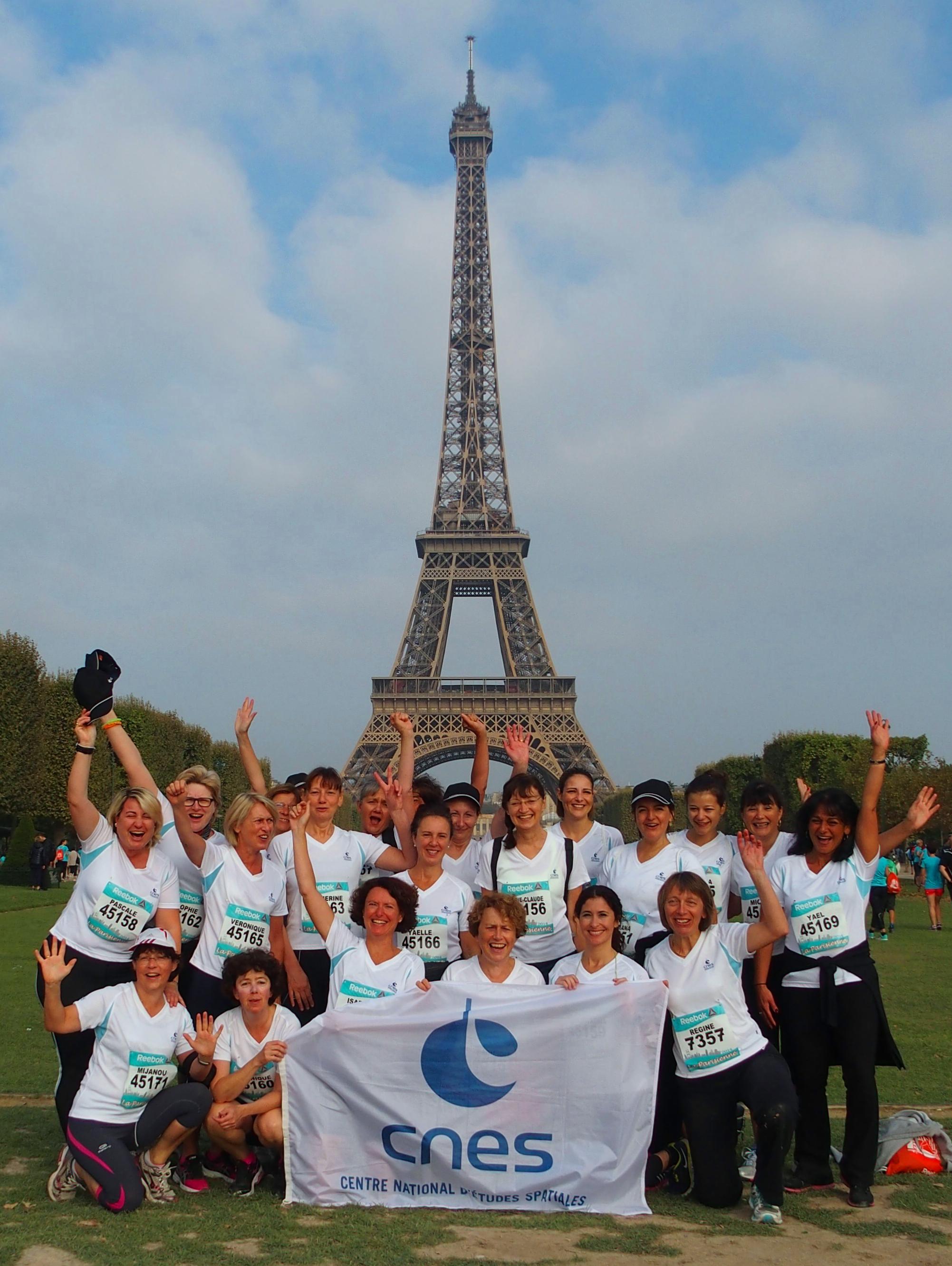is_parite_parisienne_course.png