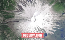 CNESMAG n° 67. Observation, Images spatiales, solutions planétaires