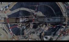 #4  Ariane 6 - Chantier ELA4