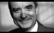 Cassini : Hommage à André Brahic