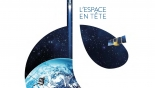 is_couverture-plaquette-cnes-2019.jpg